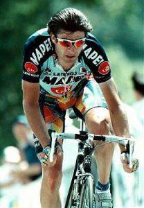 Sviluppo Risultati Sportivi 10 ciclismo