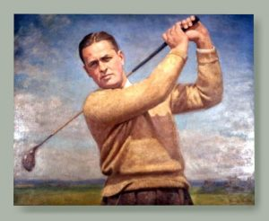 Sviluppo Risultati Sportivi 4 golf