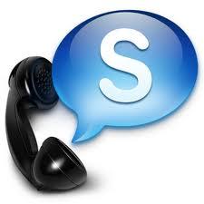 """Servono ai Clienti le sedute di Coaching """"a distanza"""" con skype o al telefono? E sono efficaci per lo di sviluppo e il potenziamento di risultati e prestazioni o per risolvere i problemi?"""