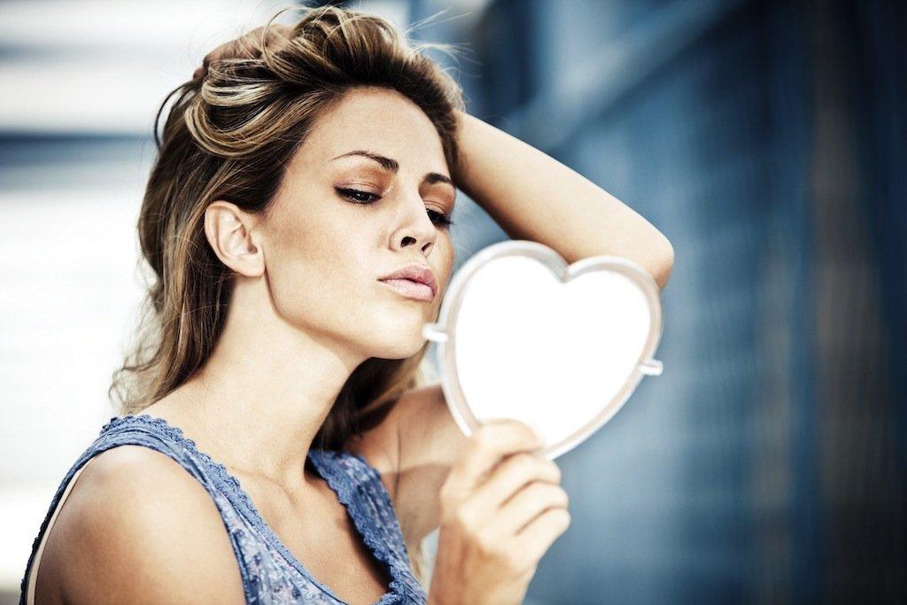 Il partner narcisista nella coppia: quali sono i principali pericoli?
