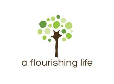 Il Flourishing: una modalità che può cambiare in modo importante il tipo di richieste – o la modalità e filosofia – con cui si fa oggi coaching, psicologia o psicoterapia