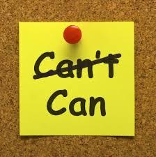 Aumentano le richieste di Coaching sull'autostima personale e professionale: a causa di complessità e cambiamenti?