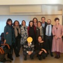 Direttivo-SCP-2017-Roma