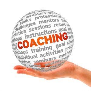 coaching-milano