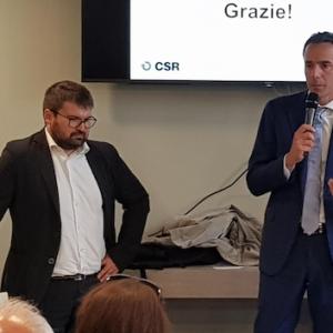 coaching_aziendale_Pietro_paolo_origgi_mellin_danone_company_michele_riccardi_edenred_