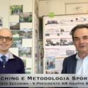 armando pintus roberto zecchino coaching aziendale metodologia sportiva
