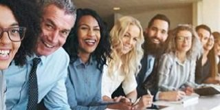 Formazione/Executive e Business Coaching per le diversità generazionali